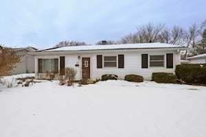 316 Emerald Avenue Mundelein, IL 60060