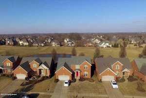 15201 Abington Ridge Pl Louisville, KY 40245