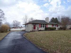 1003 Chesley Dr Louisville, KY 40219