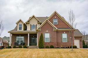 2206 Claymore Cir Louisville, KY 40245
