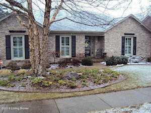4109 Hurstbourne Woods Dr Louisville, KY 40299