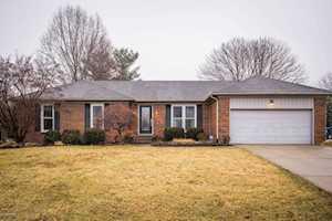 1207 Cedarbrook Rd Goshen, KY 40026