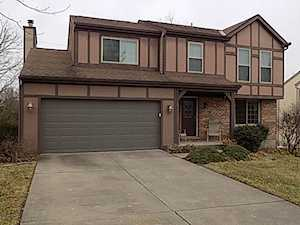 9 Founders Ct Cold Spring, KY 41076