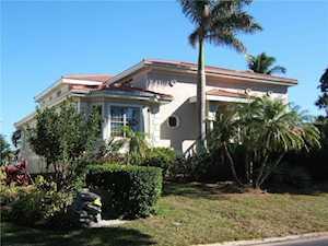 1630 Harbor Sound Drive Longboat Key, FL 34228