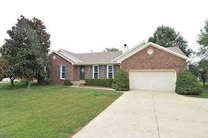 12346 Spring Meadow Dr Louisville, KY 40229