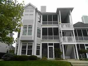 2400 E Winona Avenue Winona Lake, IN 46590