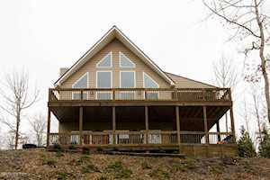 184 Red Rock Dr Leitchfield, KY 42754