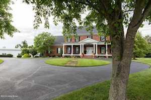 1221 Park Shore Rd La Grange, KY 40031