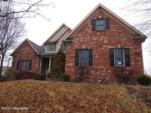 302 Locust Creek Blvd Louisville, KY 40245