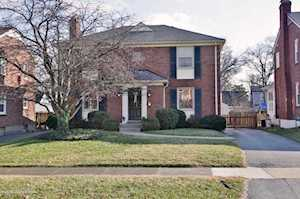 Homes For Sale Village Drive Louisville Ky