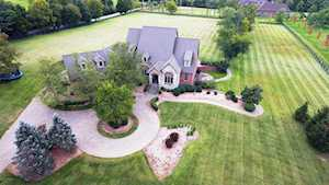 11 Persimmon Ridge Dr Louisville, KY 40245