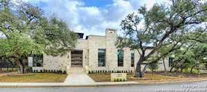 102 Regents Park San Antonio, TX 78230