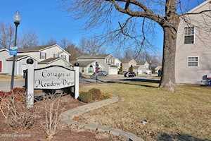 6318 Cottage Field Cir Louisville, KY 40218