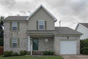 12608 Bay Arbor Pl Louisville, KY 40245