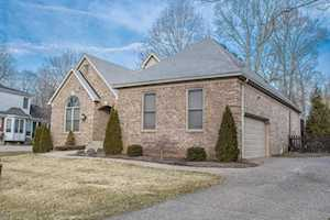 13615 Broken Branch Way Louisville, KY 40245