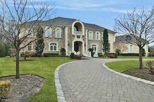 1 Jewel Ct Montville Twp., NJ 07045
