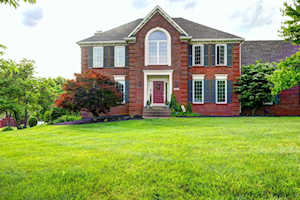7211 Spring Hill Trace Crestwood, KY 40014