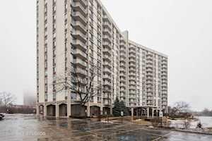 40 North Tower Road Oak Brook, IL 60523