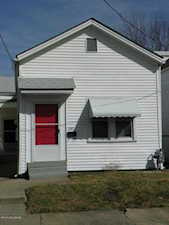 1107 Rammers Ave Louisville, KY 40204