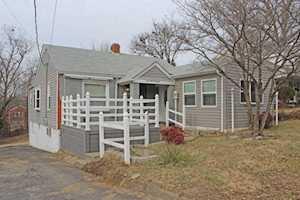 1719 Odaniel Ave Louisville, KY 40213