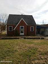 1606 Fisher Ave Carrollton, KY 41008