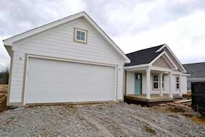 4804 Deer Creek Pl Smithfield, KY 40068