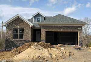 202 Brookfield Hills Ct Louisville, KY 40245