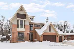 415 Larkdale Lane Mount Prospect, IL 60056