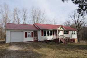 68 Greensburg Rd Hodgenville, KY 42748