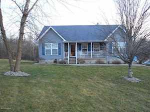 115 Treestand Ct Taylorsville, KY 40071