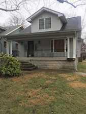 166 Pennsylvania Ave Louisville, KY 40206