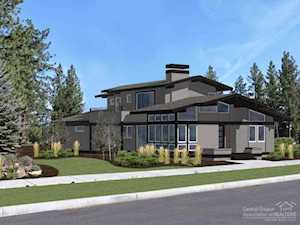 2972 NW Celilo Lane Bend, OR 97703