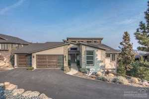3396 NW Eighteenth Fairway Place Bend, OR 97701