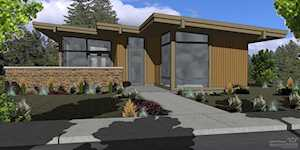 1296 NW Discovery Park Drive Bend, OR 97703