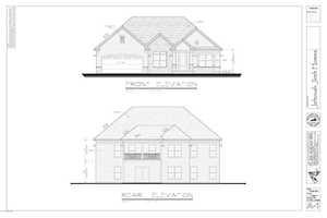 418 Grand Oak Blvd Shepherdsville, KY 40165