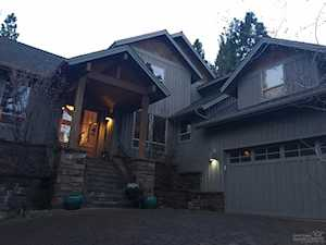 2615 NW Champion Circle Bend, OR 97703