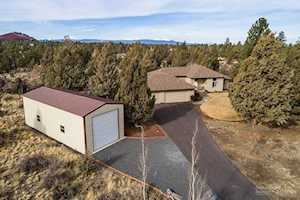 60075 Stirling Drive Bend, OR 97702