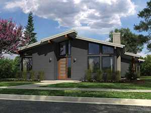 1312 NW Discovery Park Drive Bend, OR 97703