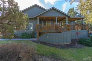 65485 76th Street Bend, OR 97703