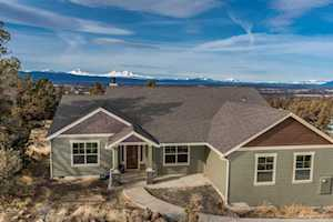 20865 Hereford Avenue Bend, OR 97703