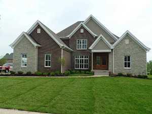 4941 Spring Farm Rd Louisville, KY 40059