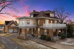 1308 W Lexington Winchester, KY 40391