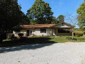 6345 Grayson Springs Rd Clarkson, KY 42726