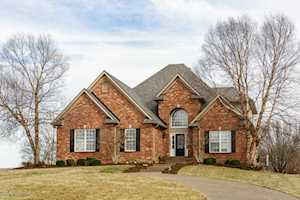 2913 Farmview Ct Prospect, KY 40059