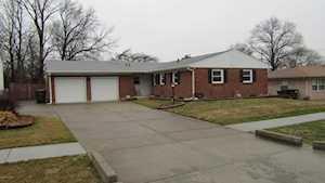 9603 Willowwood Way Louisville, KY 40299