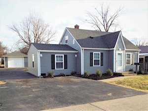 1310 Farmdale Ave Louisville, KY 40213
