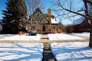 2052 Leyden Street Denver, CO 80207