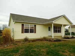 816 Webb Ln Taylorsville, KY 40071