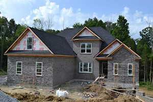 2004 Oakshade Ct Crestwood, KY 40014
