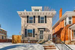967 Fillmore Street Denver, CO 80206